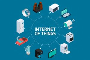 IOT Cihazları IMEI Kaydı ve Ce Belgelendirme