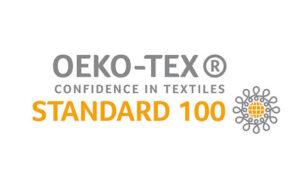 Oeko-tex Standard 100 Nedir?