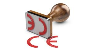 CE Belgesi Kaç Yıl Geçerlidir?