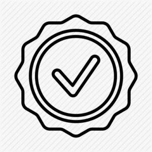 CE Belgesi Yerine Geçen Self Deklarasyonun Faydası Ve Zararı Nedir?